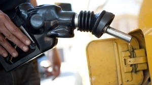 BREAKING NEWS! Oil Marketers Call Off Strike, Fuel To Circulates In Six Hours