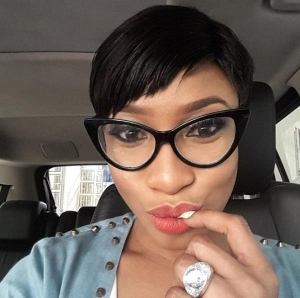 BUSTED!! Tonto Dikeh Bought Her Fake 1.2m Facebook Likes | Photos