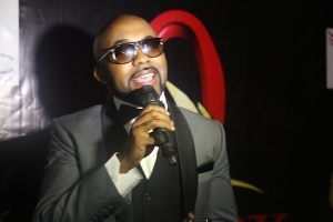 Banky W returns after 3 months in New York