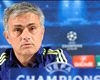 Barcelona could move for Mourinho