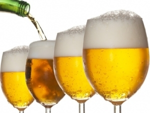 """Beer Consumers: """"Heavy Drinking Of Alcohol Can Leads To High Blood Pressure And Kidney Failure"""" - Medical Expert Warns Hypertensive Patients"""