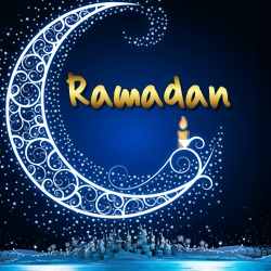 Best Things To Do During The Month Of Ramadana Kareem