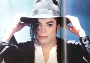 Beyond Belief!! See How Much Michael Jackson Has Made Since His Demise