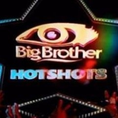 Big Brother House Found:official Launch Date Is October 5th
