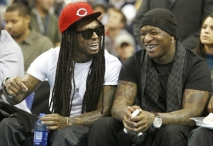 Birdman Said To Be 'Deeply Offended' By Lil Wayne's Cash Money Tweets