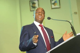 Bishop Oyedepo Set To Build More Universities In Nigeria, Other African Countries