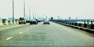Body Dumped On 3rd Mainland Bridge