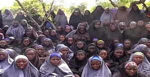 Boko Haram: 214 Rescued Girls Are Pregnant – UNFPA