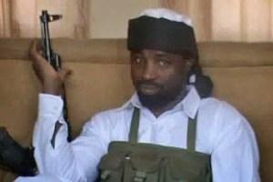 Boko Haram: Shekau impersonator killed by Nigerian troops?