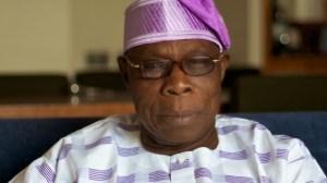 Boko Haram's Grievances Legitimate, Says Obasanjo