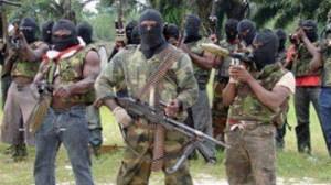 Boko Haram Kill 50 In Fresh Attacks In Borno, Burn Corpses