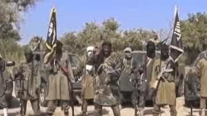 Boko Haram Leader Shekau Denies Ceasefire, Says Chibok Girls Married Off In New Video