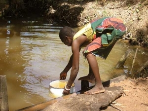 Boko Haram Poisons Water Sources In Borno - Nigerian Army