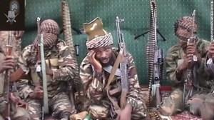Boko Haram in Talks over Release of Chibok Girls