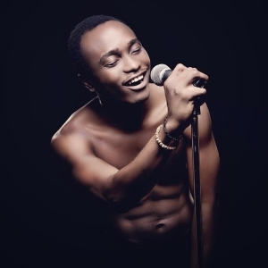 Brymo & His Woman Are Having A Baby
