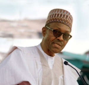 Buhari Never Said He Would Declare His Assets Publicly - Presidency