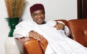 Buhari Will Surely Change Nigeria – Nda-Isaiah
