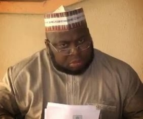 Buhari ought to be in Jail - Asari Dokubo