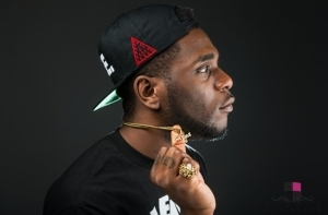 Burna Boy Claims Aristokrat Records Are Trying To Sabotage His Next Single