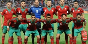 CAF bans Morocco for seeking AFCON postponement over Ebola