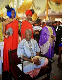Charly Boy's 'Virgin Angels' Grant First Interview | Read And Laugh