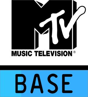 Check Out MTV Base Top 20 'Naija Songs of All Time'