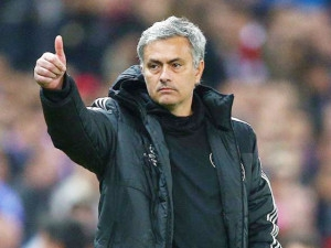 Chelsea Boss, Mourinho Snubbed Talk Of Replacing Ancelotti