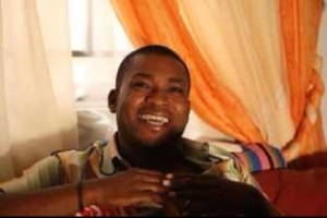 Chidi Mokeme Slam MTV Base For Excluding FELA From Greatest Naija Songs List