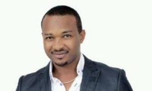 Chigozie Atuanya Explains Why Many Celebrity Marriages Fail
