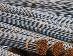 Chinese Steel Company In Lagos Shut Down Over Worker