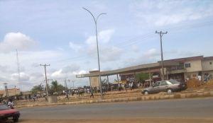Cholera Disease Outbreak Killed 10 Ebonyi State University & High School Students