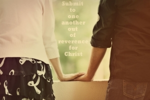 Christian Dating In A Godly Relationship