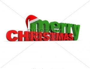 Collections of Christmas Messages.