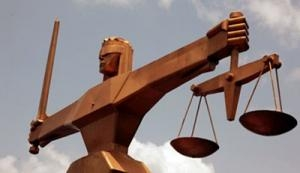 Court Sentences Police Inspector To Death By Hanging Over The Murder Of Sachet Water Dealer