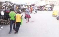 Cultists hack man to  death in Somolu, Lagos