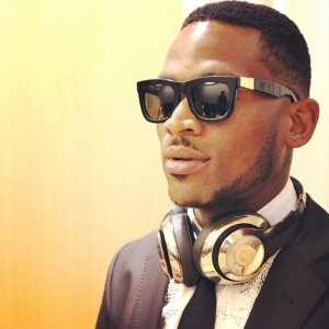 D'Banj Explains How He Was Kicked Out Of Mo'Hits Records By Don Jazzy