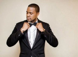 DJ Xclusive among other millionaires, Named Among Wealthy Africans Who Spend Almost £4 Million On London Property Every Week