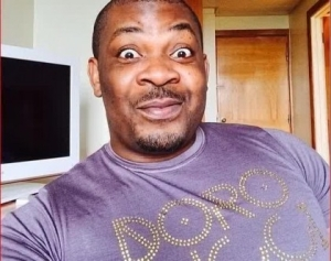 DOROANNOUNCEMENT!! Don Jazzy Starts Oil And Gas Business, Calls It Mavin Energy