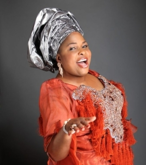 Dame Patience Jonathan Doesn't Make List Of Africa's Prettiest First Ladies