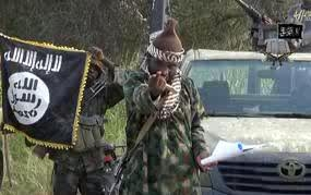 Defence HQ reacts to purported video of Shekau in circulation, says its fake