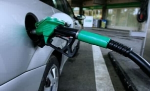 Dirty Tricks Petrol Stations, Attendants Use to Cheat Customers