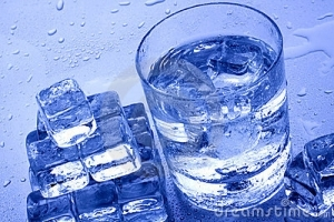 Disadvantages Of Drinking Cold Water