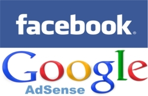 """Do You Know Spamming Social Media Like """" Facebook """" Can Get Your Adsense Account Banned?"""