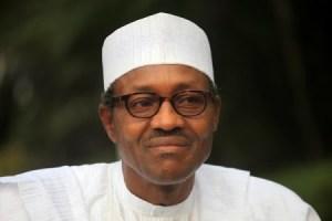 Don't Expect Change Overnight – Buhari Reiterates