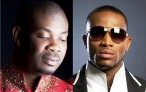 'Don Jazzy is willing to re-unite with me if the money is right' – D'banj