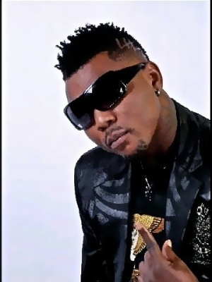 Doubel Wahala! Oritsefemi Reacts To Money Rituals Allegations!