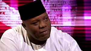 Doyin Okupe Dragged To Court Over N34million