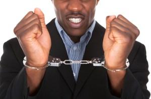 EFCC Arraigns Man In Enugu For Defrauding Church Members Of N18.4 Million