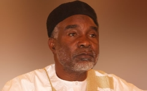EFCC Grills Nyako For 10 Hours Over Alleged N15bn Money Laundering