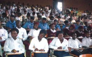 Ebola: Doctors reject Sept 22 schools' resumption date